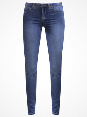 Vero Moda VMFLEXIT Jeans slim fit medium blue denim
