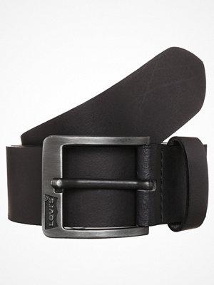 Levi's® CORE Skärp regular black