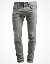 Jeans - Replay ANBASS Jeans slim fit olive