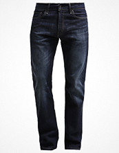 Jeans - Levis® 504 STRAIGHT FIT Jeans straight leg sequoia