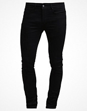 Jeans - Antioch Jeans slim fit black out