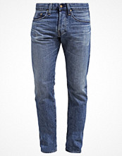 Jeans - AG Adriano Goldschmied DYLAN Jeans slim fit blue