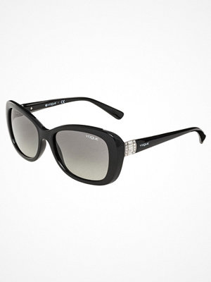 Vogue Eyewear Solglasögon grey