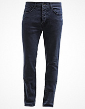 Jeans - Antioch Jeans slim fit bruiser