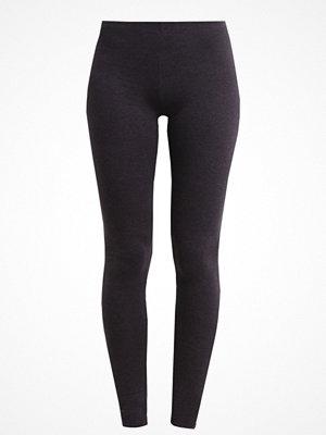 Zalando Essentials Leggings dark grey