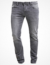 Jeans - VOI Jeans Jeans slim fit grey