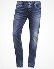 Jeans - Pepe Jeans HATCH SLIM FIT Jeans slim fit Z24