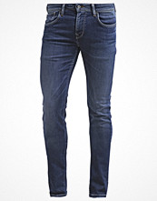 Jeans - Pepe Jeans FINSBURY SLIM FIT Jeans slim fit D25
