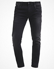 Jeans - Pepe Jeans FINSBURY Jeans slim fit S93