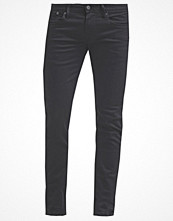 Jeans - Pepe Jeans HATCH SLIM FIT Jeans slim fit S92