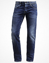 Jeans - Pepe Jeans CANE Jeans straight leg Z23