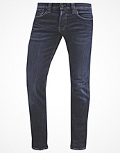 Jeans - Pepe Jeans CANE SLIM FIT Jeans slim fit Z45