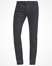 Jeans - Pepe Jeans SPIKE Jeans slim fit Q98