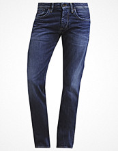 Jeans - Pepe Jeans CASH REGULAR FIT Jeans straight leg W53