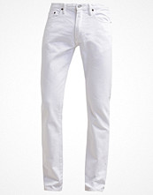 Jeans - GAP Jeans slim fit white
