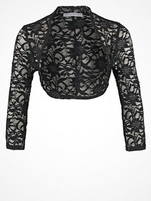 Young Couture by Barbara Schwarzer Blazer black