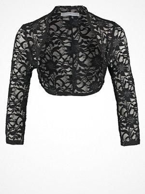 Young Couture by Barbara Schwarzer Blazer black