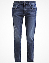 7 For All Mankind Jeans slim fit blue