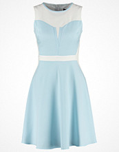 Dorothy Perkins Sommarklänning light blue