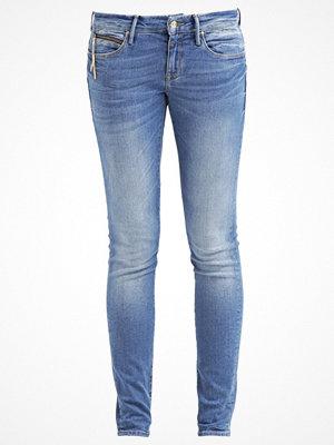 Mavi SERENA Jeans Skinny Fit mid glam fit