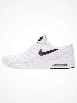 Nike Sb STEFAN JANOSKI MAX Sneakers white/black