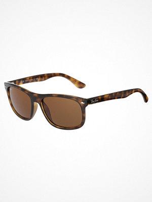 Ray-Ban RayBan Solglasögon brown