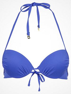 Topshop Bikiniöverdel blue