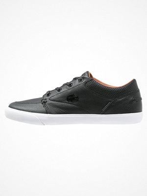 Lacoste BAYLISS Sneakers black