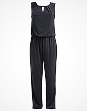 Anna Field Overall / Jumpsuit navy