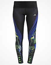 Adidas Performance GOTOGEAR Tights multicolor