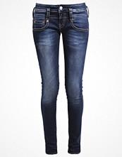 Herrlicher PITCH SLIM Jeans slim fit clean