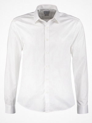 Selected Homme ONE PELLE CARACAS Skjorta optical white