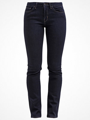 Levi's® 712 SLIM Jeans slim fit lone wolf