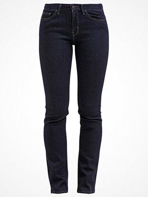 Levi's® 712 SLIM Jeans slim fit lone wolf