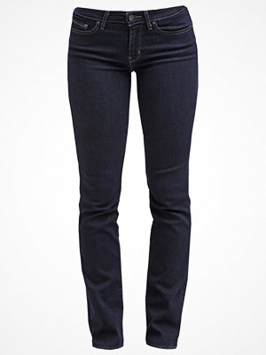 Levi's® 714 STRAIGHT Jeans straight leg lone wolf