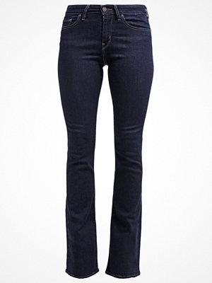 Levi's® 715 BOOTCUT Jeans bootcut lone wolf