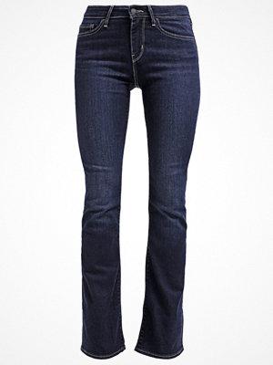 Levi's® 715 BOOTCUT Jeans bootcut daytrip