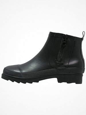 Sanita FIONA WELLY Gummistövlar black