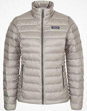 Patagonia Dunjacka feather grey