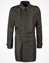 Pier One Trenchcoat khaki
