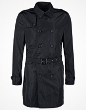 Pier One Trenchcoat black