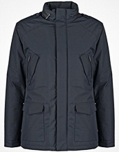 Jackor - ESPRIT Collection Vinterjacka navy