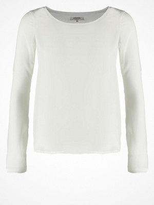 Zalando Essentials Blus off white