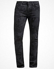 Jeans - Lagerfeld Jeans slim fit black