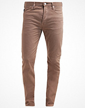 Jeans - Paul Smith Jeans Jeans relaxed fit beige