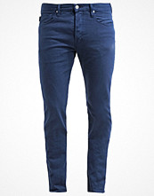 Jeans - Paul Smith Jeans Jeans relaxed fit darkblue