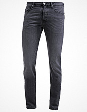 Jeans - Paul Smith Jeans Jeans relaxed fit blue