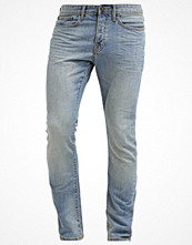 Jeans - New Look Jeans slim fit blue