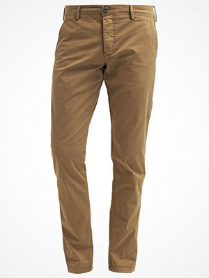 Selected Homme SHHONE LUCA Chinos camel