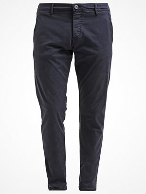 Selected Homme SHHONE LUCA Chinos navy